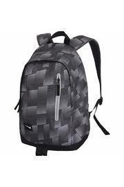 กระเป๋าเป้ Nike All Access Halfday Backpack SKU BA4856-060 (Grey) afcaa6bc71019